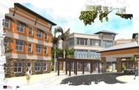 GCV-PROJECT-SITE-&-BLDG-V08FINALWC1