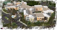 GCV-PROJECT-SITE-&-BLDG-V09FINALWC1