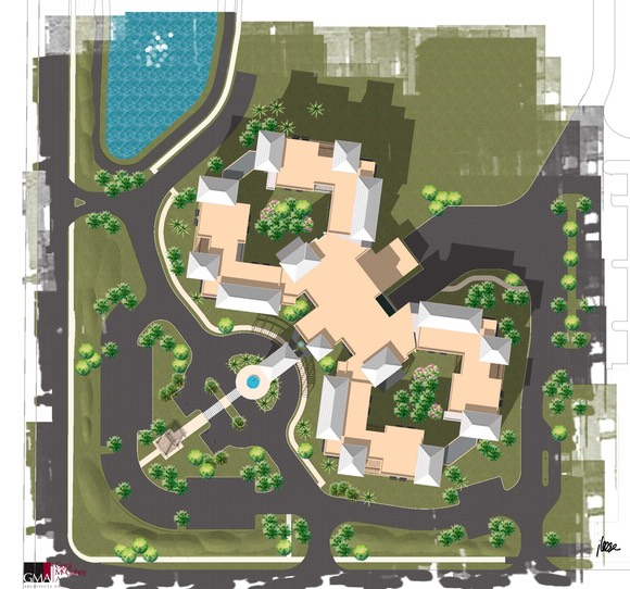 GCV-PROJECT-SITE-&-BLDG-V01FINALWC1